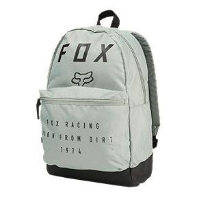 64f26c813c Laptop Compatible Bags