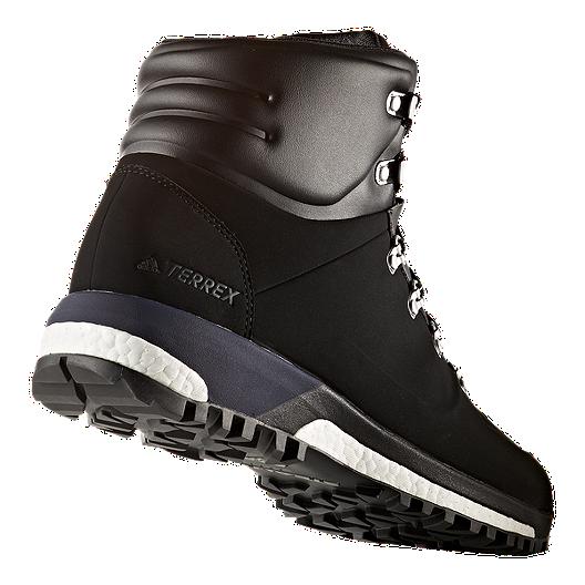 33763721a895a adidas Men s Terrex Pathmaker CW Boost Hiking Shoes - Black. (0). View  Description