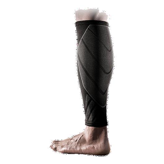 2d552fe5250398 Nike Advantage Knitted Calf Sleeve | Sport Chek