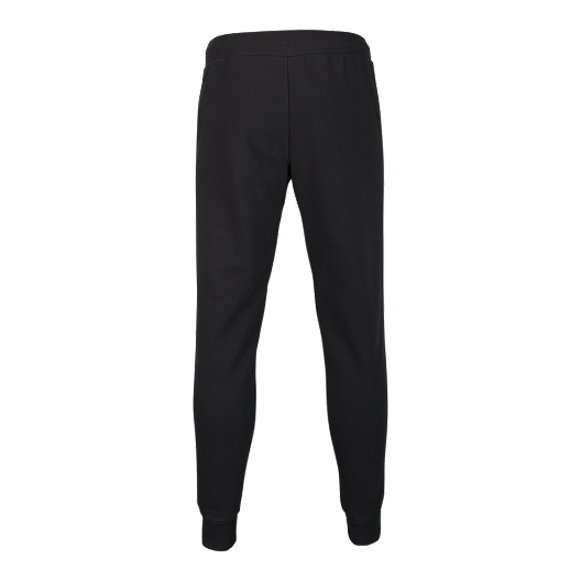 adidas Originals Men's 3 Stripe Fleece Pants | Sport Chek