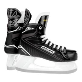 Bauer SUPREME S140 Senior Hockey Skates
