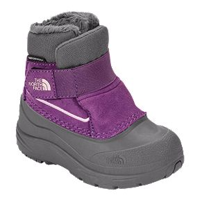 af91f14e0 The North Face Kids' Shoes & Boots   Sport Chek