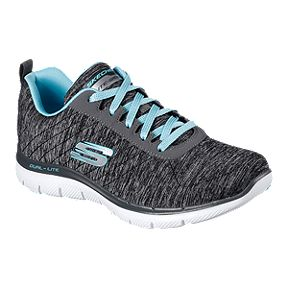 Skechers Shoes For Women Sport Chek