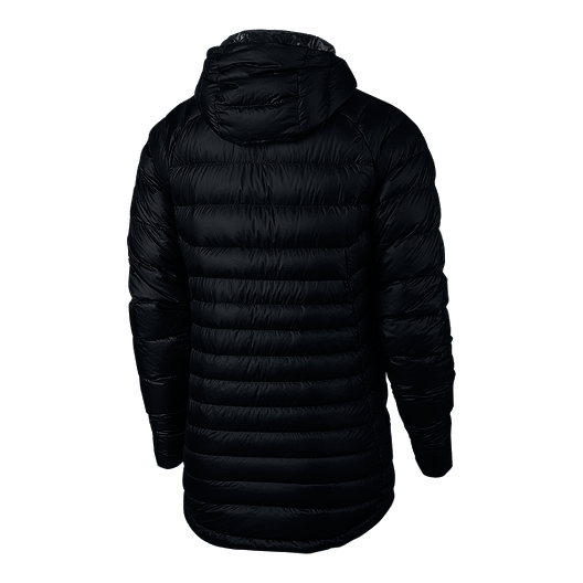 bb81c37b78a0 Nike Sportswear Men s Down Jacket