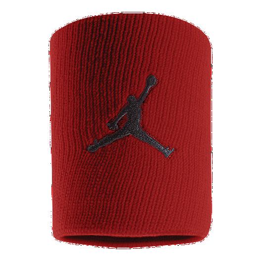 WristbandsSport Nike Jordan Nike Jumpman Chek Jordan WristbandsSport Jumpman nwOPX80Nk