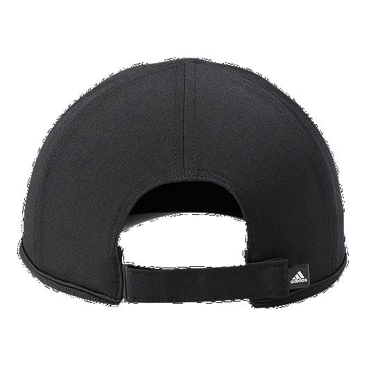 a8f9bacf647 adidas Men s AdiZero II Run Cap