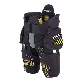 ea6fb4e8db9 CCM Super Tacks Senior Girdle.  199.99.  199.99. CCM Super Tacks Senior  Girdle · Bauer Vapor X700 Senior Hockey Pants