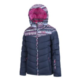 Firefly Women's Calina Insulated Jacket