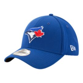 Toronto Blue Jays Kids' Team Classic 3930 Hat