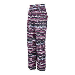 fec8296ed Winter Pants