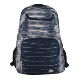 Roxy Shadow Swell 24L Backpack