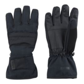 Firefly Men's Ourea Gloves