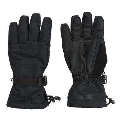 McKINLEY Men's Castle Gloves