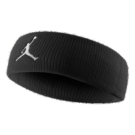 291817500b7799 Nike Jordan Jumpman Headband