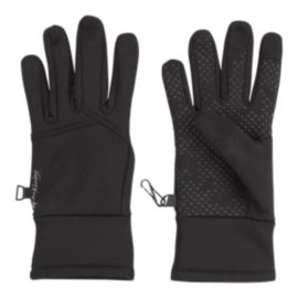 McKINLEY Women's Elektra Powerstretch Gloves