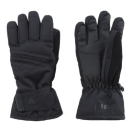 Firefly Boys' Athos Gloves