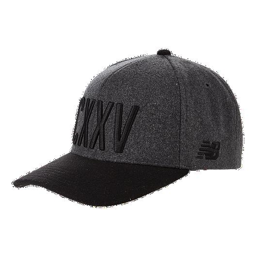 Liverpool Anniversary Snapback Hat  bb21e95f309f