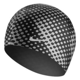 Nike Wave Swim Cap