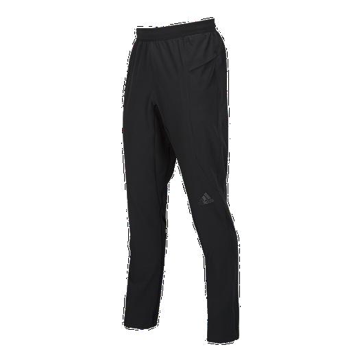 201637514634e7 adidas Men's Athletes I.D. Woven Pants | Sport Chek