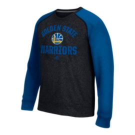 Golden State Warriors Ultimate Crew Shirt