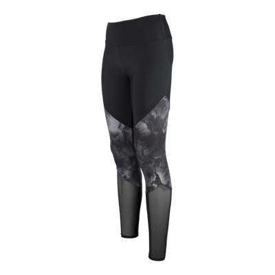 Onzie Women's Track Leggings