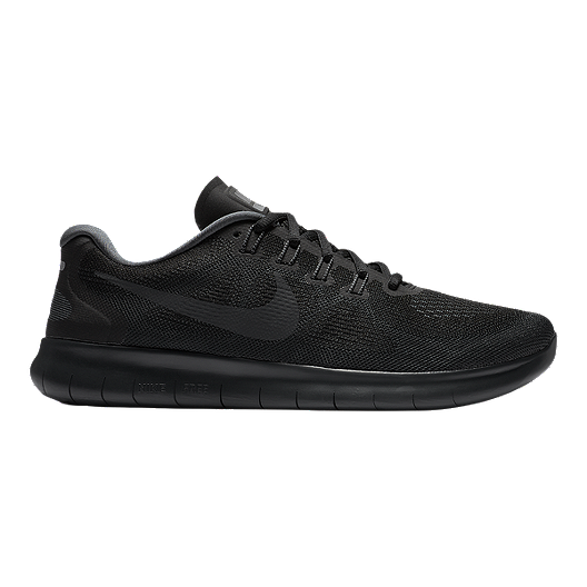 Cmtr 2017 Rn GyksChaussures Nike Free m8OvNn0w