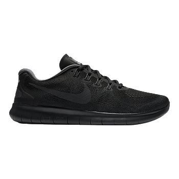 Shop Men's Nike Running Shoes