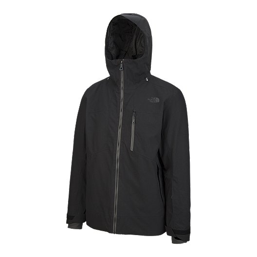 dceadd01502b The North Face Men s Gore-Tex® Maching Jacket