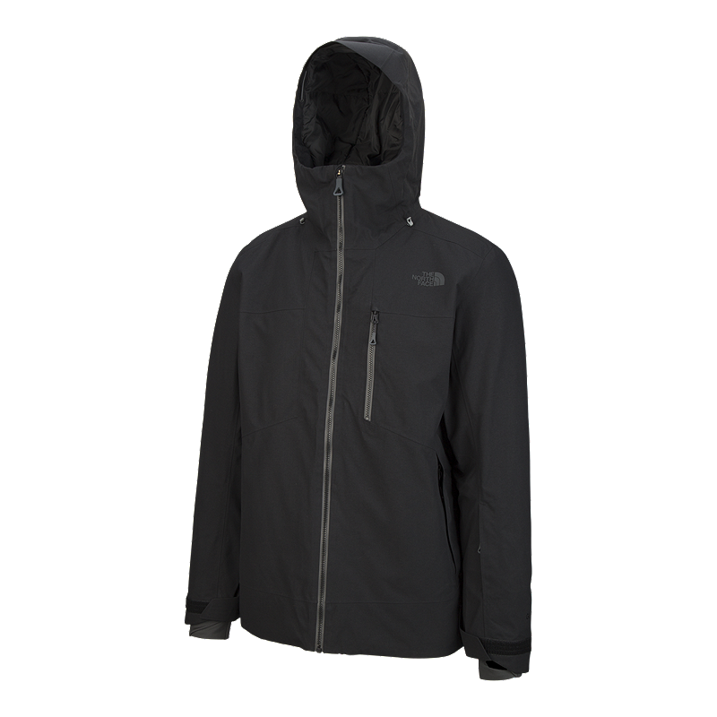 The North Face Men s Gore-Tex® Maching Jacket  7f7fc56d2