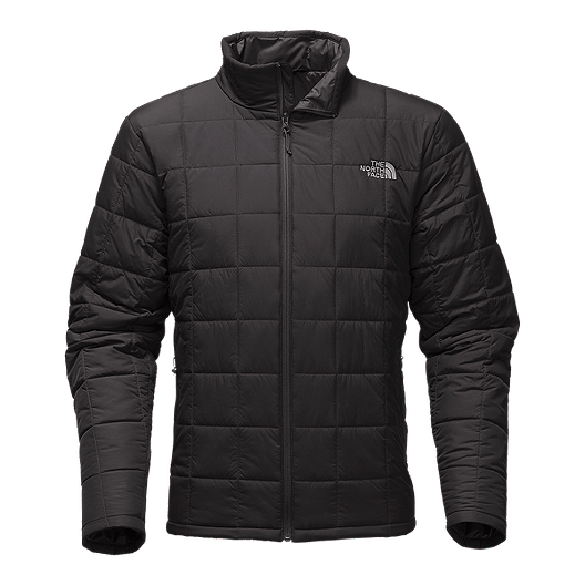 brand new 84099 8c0ae The North Face Men s Harway Insulated Jacket   Sport Chek