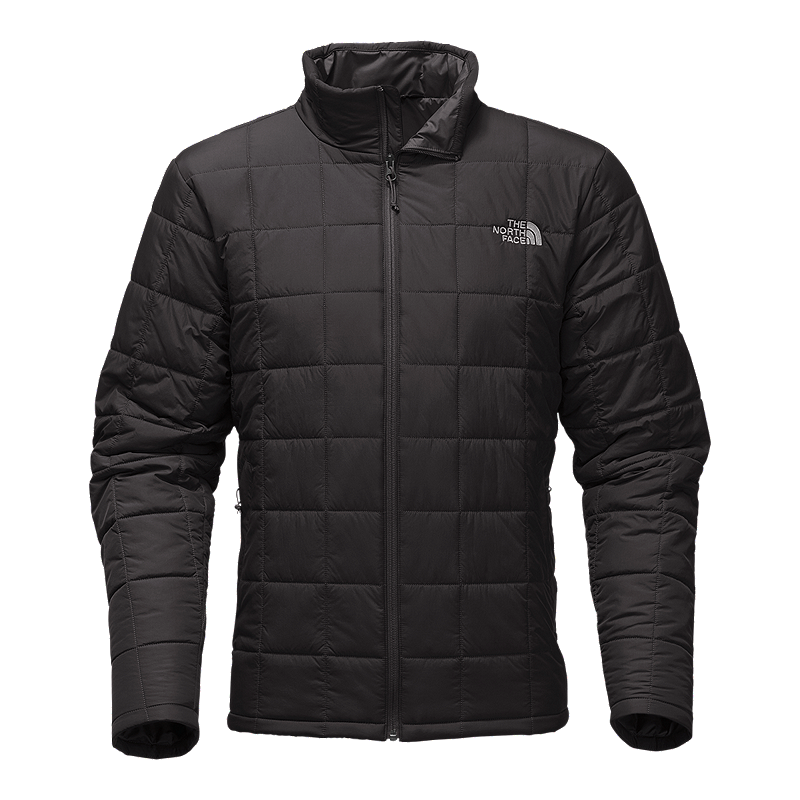 The North Face Men S Harway Insulated Jacket Sport Chek