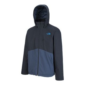 abf7581a9 The North Face Men s Apex Elevation Insulated Softshell
