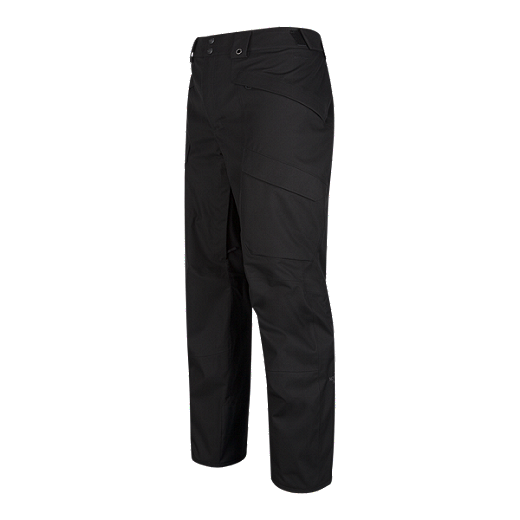 818403b08 The North Face Men's Gatekeeper Insulated Pants | Sport Chek