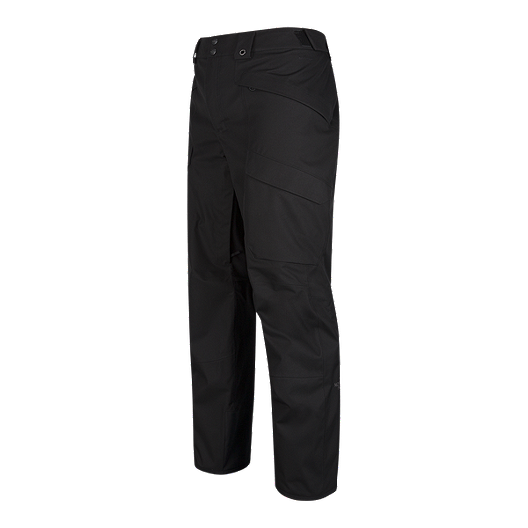 eead63b9b4db The North Face Men s Gatekeeper Insulated Pants