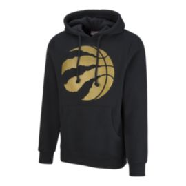 Toronto Raptors Winning Percentage Hoodie