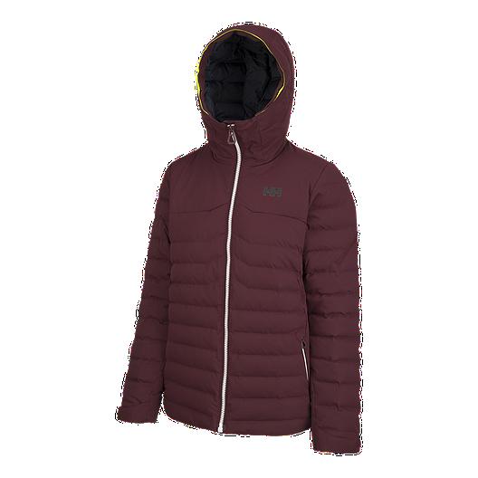40e8c88c51 Helly Hansen Women s Limelight Jacket
