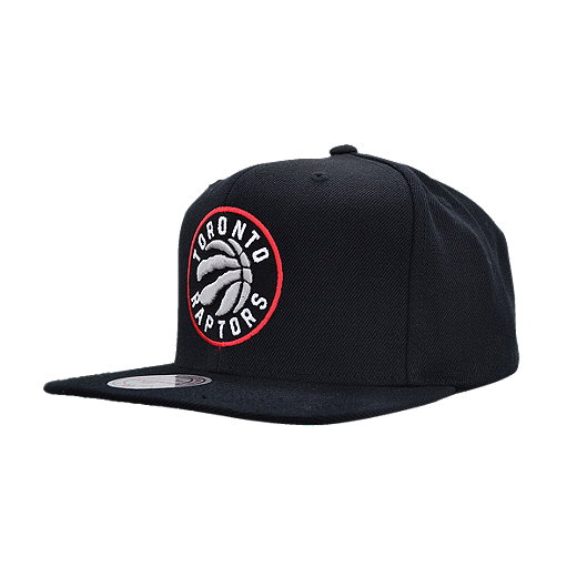 sale uk price reduced high fashion Toronto Raptors Current Wool Solid Snapback Hat | Sport Chek