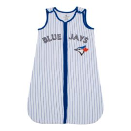 Toronto Blue Jays Baby Sleep Bag