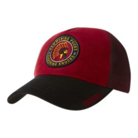 Gongshow Men's Throwing Hands Cap