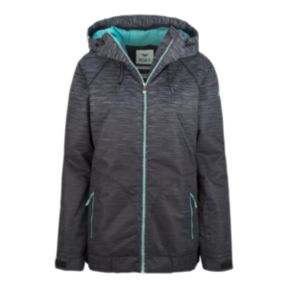 Women's Winter Jackets, Coats & Vests | Sport Chek
