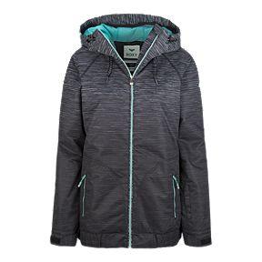 Women's Winter Jackets, Coats & Vests | Sport Chek