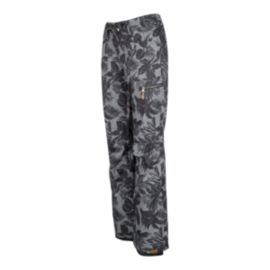 Roxy Women's Rifter Printed Insulated Pant