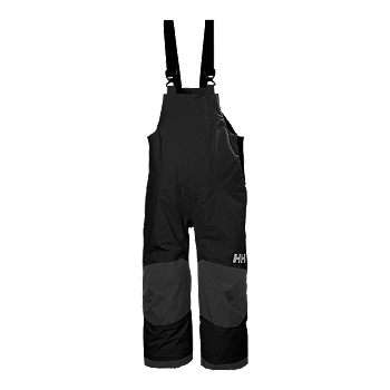 Toddler Snow Pants