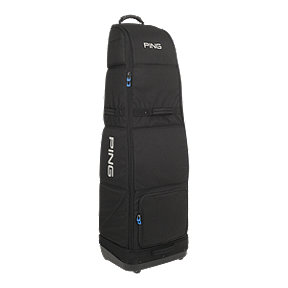 Ping 4-Wheel Rolling Travel Cover