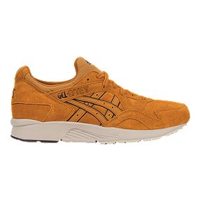 sports shoes 41cd8 c320e ASICS Men s Gel-Lyte V Shoes - Honey Ginger