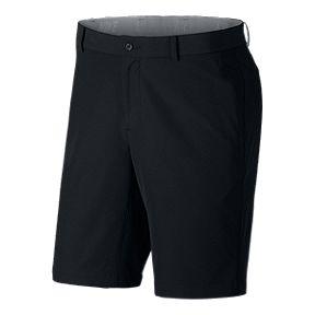 356170c9390 Nike Golf Men s Fix Hybrid Shorts