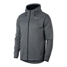 Sweaters Jackets Vests Sport Chek