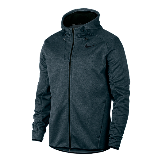 0ea4a182d7b3c1 Nike Golf Men s Therma Hoodie