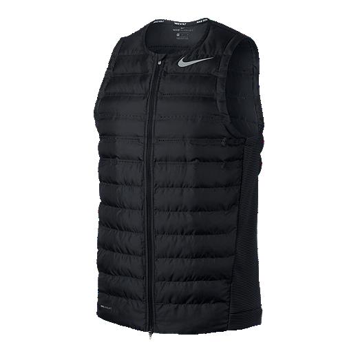 8412dfdd1 Nike Golf Men's Aeroloft Vest   Sport Chek
