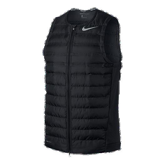 3a3711c8cc25 Nike Golf Men s Aeroloft Vest